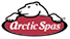 Arctic Spas Scottsdale - Hot Tubs - Engineered for the Worlds Harshest Climates